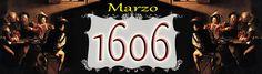 Un Diario del Siglo XVII: MARZO de 1606