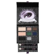 Too Faced Cosmetics, Smokey Eye Palette, 0.36-ounce (Misc.)  http://free.best-gasgrill.com/redirector.php?p=B001MPWO5G  B001MPWO5G