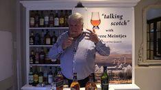 Talking Scotch Episode 9