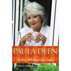 Love Paula Dean