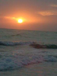 Photos of the beach - News - Bubblews