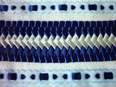 toalhas de trançado de fitas - Pesquisa do Google