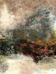 Dean Nimmer- Creating Abstract Art. Take his workshop this summer in the beautiful mountains of North Carolina.   http://www.cullowheemountainarts.org