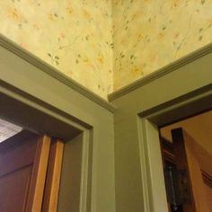 Infuriating Images That Will Trigger You Ocd Ocd Test And Ocd - 27 images that will push anyone with ocd over the edge