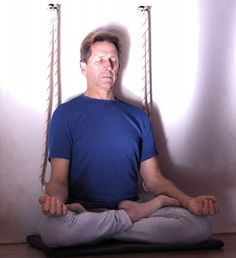 Asana: A seat for our minds