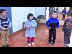 ALGORITMOS ABN. Por unas matemáticas sencillas, naturales y divertidas.: ABN en Infantil. 4 y 5 años.