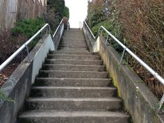 Click here for Stair workouts. Strength Workout of the Week:STAIRS! #fitness #running #workout #exercises