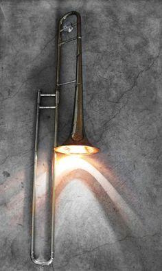 Eco lámpara 4.