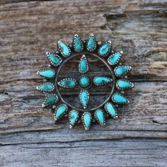 A personal favorite from my Etsy shop https://www.etsy.com/listing/281744390/native-american