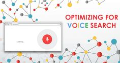 Optimizing for Voice Search Asia Virtual Solutions