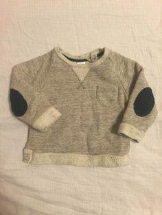 Check out this listing on Kidizen: Zara Sweater via @kidizen #shopkidizen