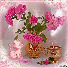 Welcome - Woman Beautiful Gif - Pictures to You.Bem-vindo. Fotos selecionadas para Você.