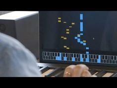A.I. Experiments: A.I. Duet - YouTube