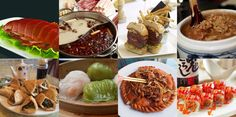 Beyond the duck: 20 best Beijing restaurants. Da Dong Beijing Cao ya. Din Tai Fang, Hatsune, oh my God its like i made the