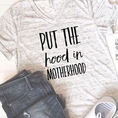 Moms, you know what's up! Get yours today! $22 free shipping unisex sizes XS-2X