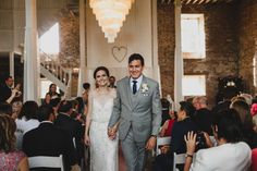 Maeve and Dan's gorge summer Millhouse wedding by Paula O'Hara! Wedding Venue Inspiration, Stunning Summer, Special Day, Confetti, Real Weddings, Dan, Wedding Venues, Wedding Reception Venues, Wedding Places