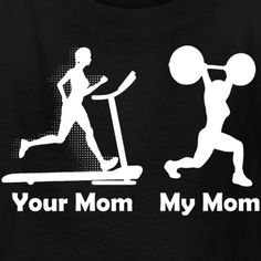 """Képtalálat a következőre: """"my mom your mom t-shirt"""""""