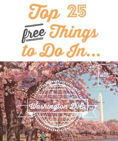 6 Fun Things To Do In Hampton Roads A List Of Family