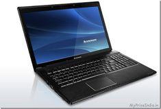 Lenovo Laptop Specs - Lenovo and Asus Laptops Asus Laptop, Laptop Computers, Lenovo Wallpapers, Budget Notebook, Australia Wallpaper, Laptop Deals, Adobe Illustrator Cs6, Latest Laptop, Used Laptops
