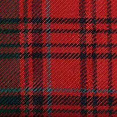 Quality: Jura Code: Composition: Wool Weave: Twill Weight: Collection: Jura Swatch Book G-M Warp Repeat ( Width ) : Weft Repeat ( Length ) : Ms Gs, Design Show, Tartan, Swatch, Pure Products, Wool, Yorkshire, Fabric, Red