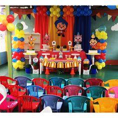 Baby Shower Decorations, Wedding Decorations, Birthday, Party, Ideas, Baby Boy Birthday, Bebe, Fiesta Party, Wedding Decor