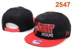 So great .. Miami Heat Snapback Hat Black Red $8.99...