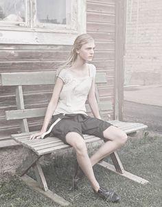 nygårdsanna.se Nygards Anna Spring 2012