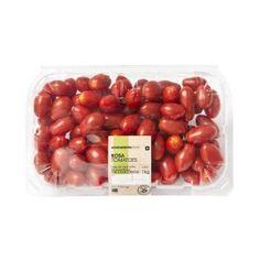 Bulk Rosa Tomatoes 1Kg | Woolworths.co.za Mothers Day Brunch, Vegetable Salad, Tomatoes, Salads, Herbs, Fruit, Vegetables, Breakfast, Food