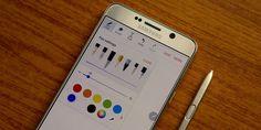 2016 Original Novo teclado Bluetooth para SAMSUNG Galaxy tab