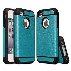 iPhone 4 Case, iPhone 4S Case, CHTech Fashion Double Laye... https://www.amazon.com/dp/B019C3J2R2/ref=cm_sw_r_pi_dp_bclCxb9A73RZQ