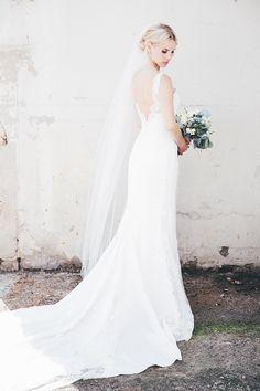Flowers by Art&Flower, Braunschweig / Germany #wedding #pastellwedding #lovely #brautstrauß #artandflower #annaundlisa #white #wedding #weddingflowers #bride #groom