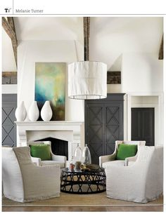1000 images about mantel styling on pinterest for Home decor 91304