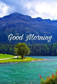 Good Morning Friends Images, Free Good Morning Images, Good Morning Cards, Good Morning Photos, Good Morning Gif, Good Morning Greetings, Morning Pictures, Good Morning Inspirational Images, Cute Good Morning Quotes