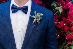 palm-springs-the-odonnell-house-bright-desert-wedding47