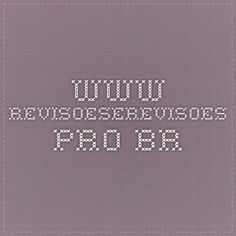 www.revisoeserevisoes.pro.br
