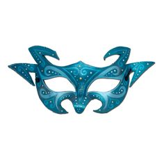Printable Lace Masquerade Mask Template   Google Search. Handmade Argentine  Painted Leather Masks