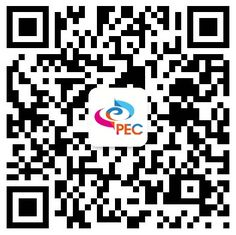 """The 17th China Plastics Exhibition &Conference (China PEC'2017)  The most professional and representative plastics exhibition in China. Date of Exhibitions: 12nd-15th,OCT 2017 Venue: Taizhou International Convention & Exhibition Center, Taizhou City, Zhejiang, China.-B2B -Marketplace -leads -platform -directory -connecting -""""Find Suppliers"""" -""""Find Manufacturers"""" -"""