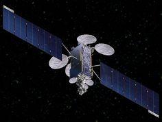 Lockheed Martin upgrades A2100 satellite platform http://www.aerospace-technology.com/news/newslockheed-martin-upgrades-a2100-satellite-platform-4365955