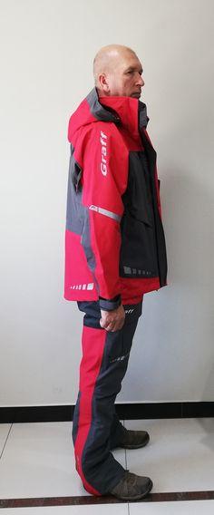 Fishing Jacket, Sport, Jackets, Shopping, Deporte, Down Jackets, Sports, Jacket, Suit Jackets