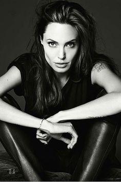 Angelina Jolie fashion 50+ best outfits #anjelinajolie #celebrity #style