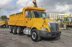 ČESKÝ TRUCKER (@CeskyTrucker) | Twitter Dump Trucks For Sale, Aluminum Rims, Car Carrier, Heavy Duty Trucks, Used Trucks, Heavy Machinery, Sale Promotion, Tow Truck, Commercial Vehicle