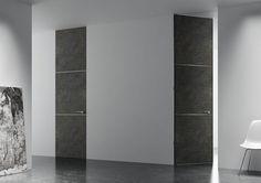 Εσωτερική πόρτα Acacia Tall Cabinet Storage, Divider, Catalog, Blue And White, Room, Furniture, Home Decor, Bedroom, Decoration Home