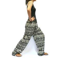 uberhumor yoga pants