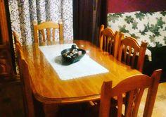 Realizamos muebles a medida, Envíanos tu boceto y te pasamos presupuesto #mueble #hogar #decoración
