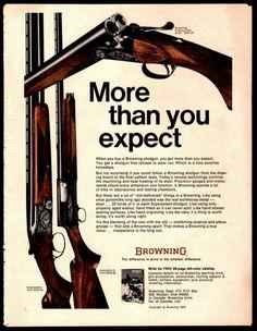 11 Best Browning images in 2013 | Guns, Hand guns, Shotgun