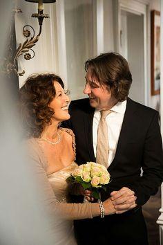 Hochzeitsfotografie aus Leipzig von Jana Nowak