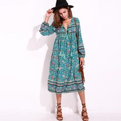 Discover unique Boho Chic style in our Summer collection at www.marcbalieu.com. Free shipping on all orders.