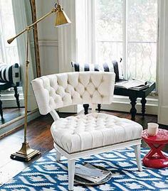 58 best ikat images rh pinterest com