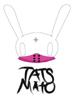""""""" White Matoki They are in PNG. Supposed to be shirt designs. Just drop a message for the HQ. Bap Kpop, Jongup Bap, Kim Himchan, Youngjae, Bap Matoki, 3 Characters, Art Folder, Block B, Pink Love"""