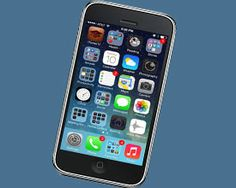 Everyone Bets on Bigger iPhone for 2014 - CIO.com